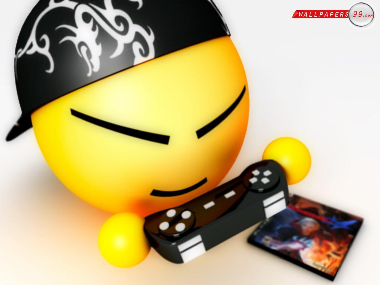 3d Gaming Holic Wallpaper - 3d Gaming Holic Wallpaper