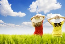 Children with Nature - Children with Nature