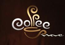 Coffee Wave Wallpaper - Coffee Wave Wallpaper