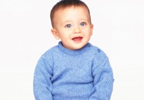 Cute Baby Wear Sweater - Cute Baby Wear Sweater