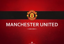 Manchester United Football Club - Manchester United Football Club