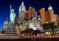 New York Hotel Casino - New York Hotel Casino