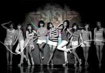SNSD- Girls Generation - SNSD- Girls Generation