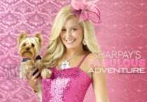 Sharpay Fabulous Adventure - Sharpay Sharpays Fabulous Adventure 17776939 1280 1024