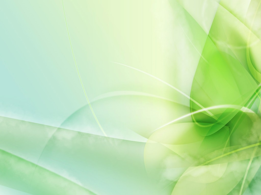 Abstract Background Wallpaper - Abstract Background