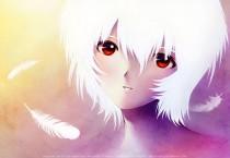 Anime Girl Wallpaper - Anime Girl Wallpaper