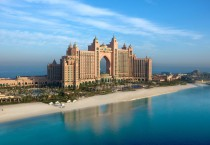 Atlantis Dubai Hotel - Atlantis Dubai Hotel