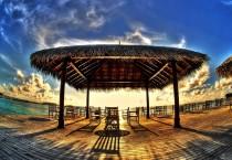 Bahamas Hotel Architecture - Bahamas Hotel Architecture