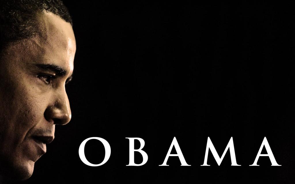 Barack Obama Shines - Barack Obama Shines