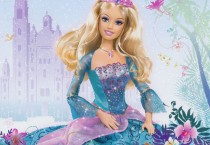 Barbie Princess - Barbie Princess
