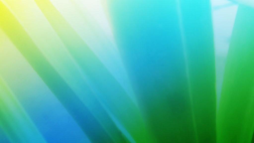 Brightness Color Squares - Brightness Color Squares
