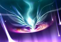 Fantasy Meteor Shower - Fantasy Meteor Shower