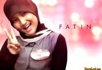 Fatin Shidqia Lubis X Factor - Fatin Shidqia Lubis X Factor