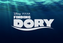 Finding Dory Background - Finding Dory Background