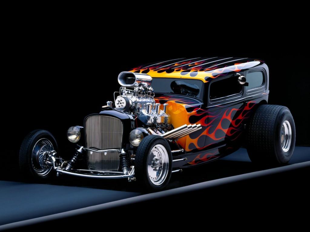 Fire Car Toys - Fire Car Toys