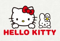 Free Hello Kitty - Free Hello Kitty