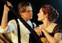 Jack & Rose Titanic - Jack & Rose Titanic
