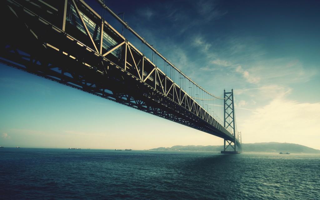 Long Bridge Architecture - Long Bridge Architecture