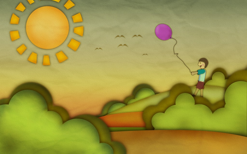 Morning Fun By Windcraft - Morning Fun By Windcraft