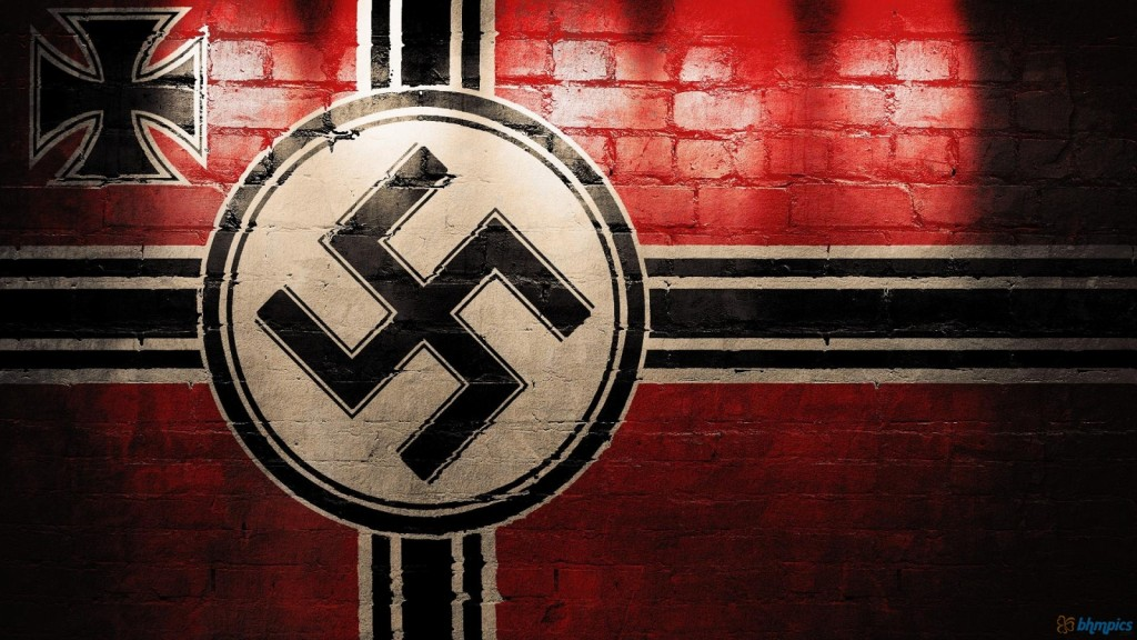 NAZI Background - NAZI Background