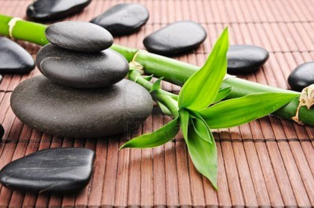 Natural Zen - Natural Zen