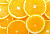 Orange Slices Backgrounds - Orange Slices Backgrounds