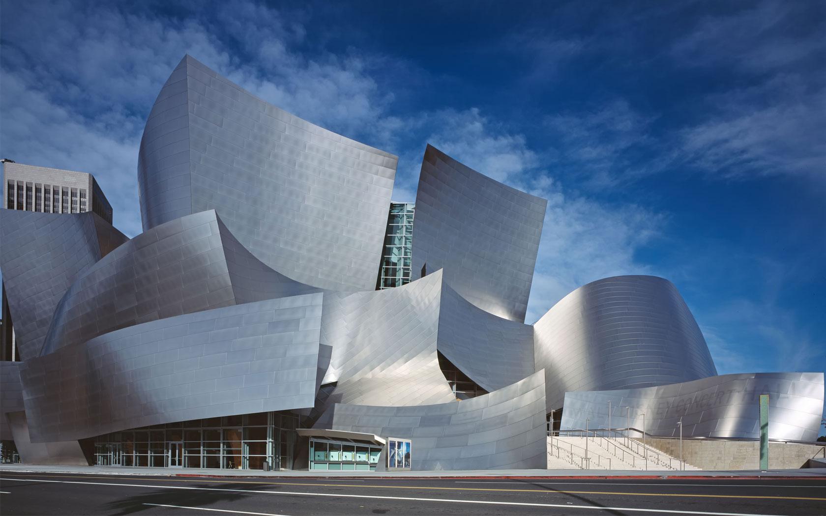Pearl architecture architecture for La architecture