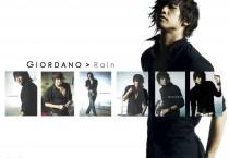 Rainism - Rainism