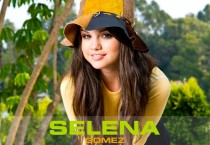Selena Gomez Background - Selena Gomez Fresh