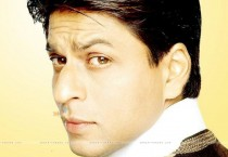 19137 Shahrukh Khan - Shahrukh Khan Close up