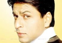 19137 Shahrukh Khan - Shahrukh Khan Close up