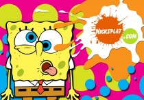 Spongebob Square Pants - Spongebob Square Pants