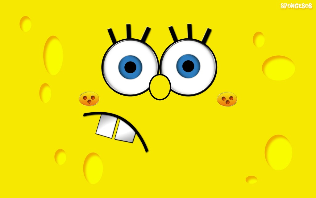 Sponges Bob Cartoon - Sponges Bob Cartoon