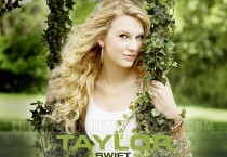 Swings Taylor Swift - Swings Taylor Swift