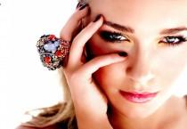 Amanda-Marie-Knox1