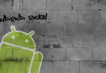 Android Walls HD - Android Walls HD