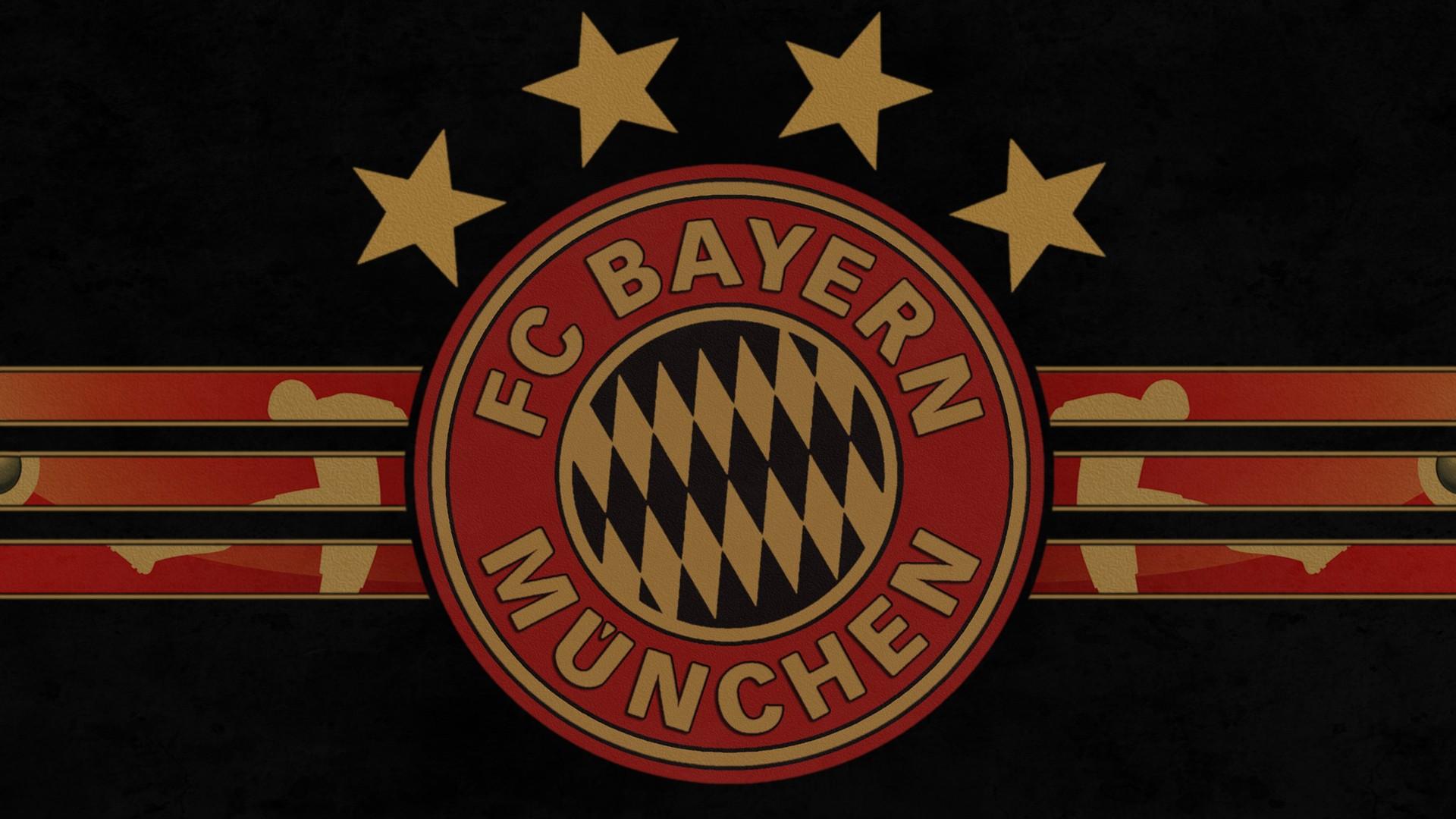 Bayern Munchen Desktop - Bayern Munchen Desktop