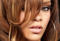 Beautiful Rihanna - Beautiful Rihanna