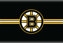 Bruins Background - Bruins Background
