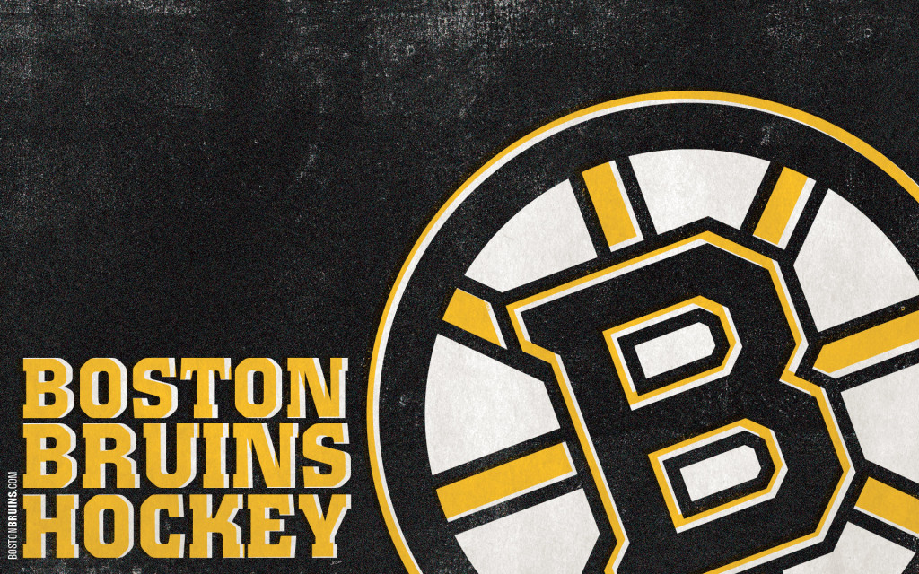 Bruins Boston Logo - Bruins Boston Logo