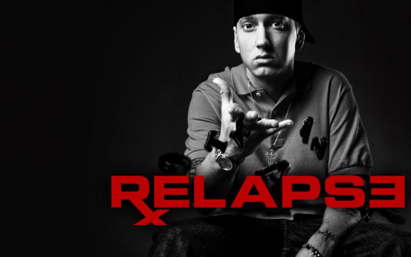 Eminem Background - Eminem Background