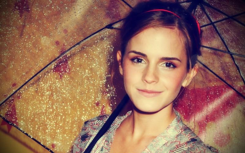 Emma Watson Actrees - Emma Watson Actrees