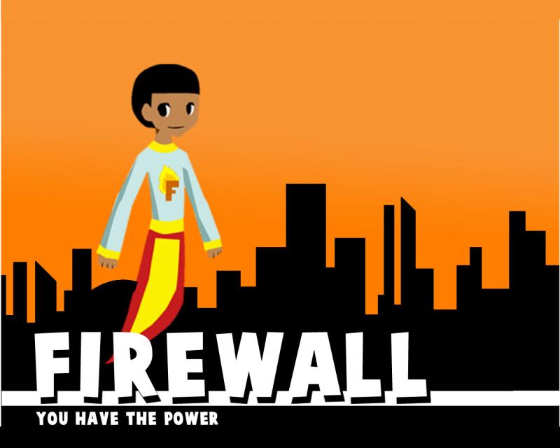 Firewall Desktop - Firewall Desktop