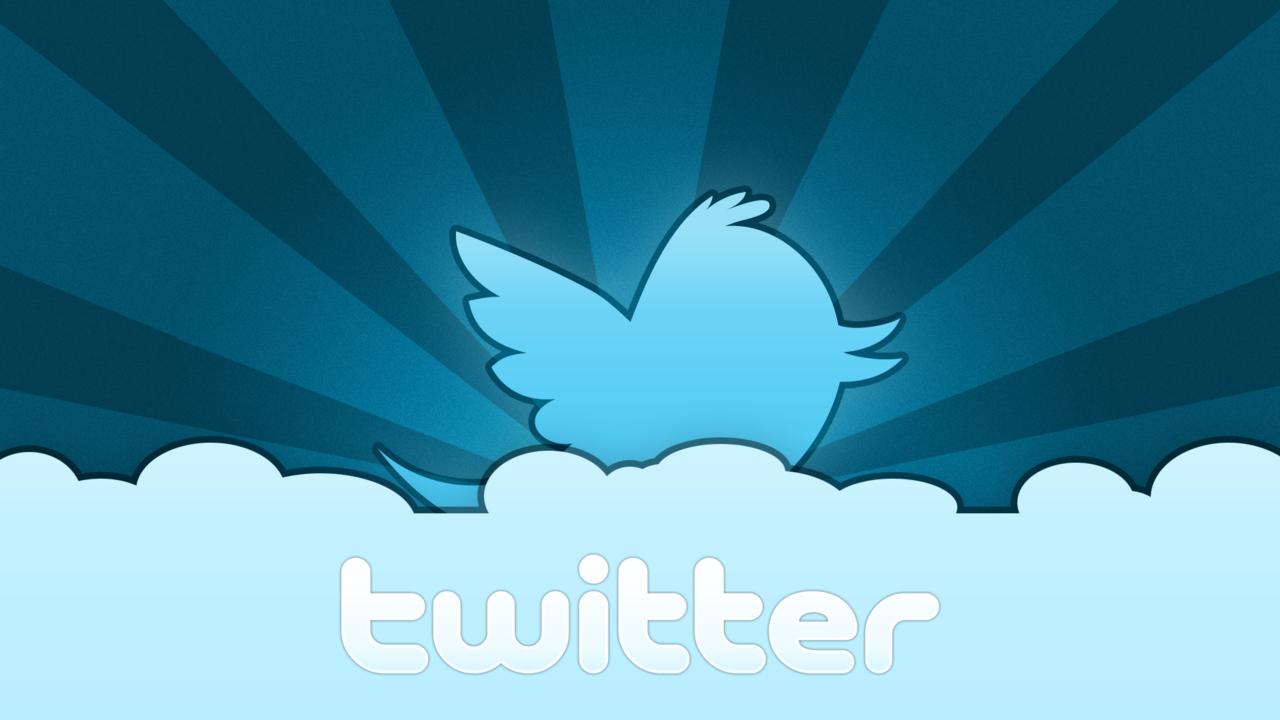 Habittualy Twitter Wallpaper - Habittualy Twitter Wallpaper