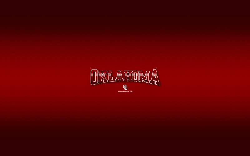 Oklahoma Sooners Football - Oklahoma Sooners Football