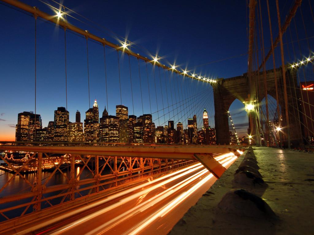 Views At City Night - Views At City Night