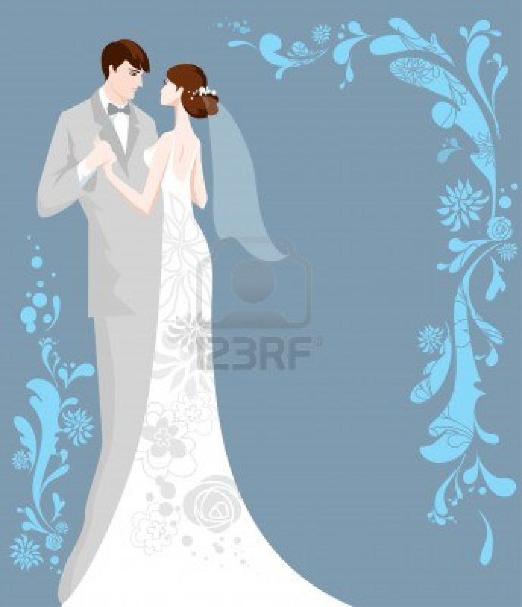 Wedding Background - Wedding Background