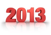 2013 Desktop - 2013 Desktop