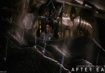 After Earth Trailer HD - After Earth Trailer HD