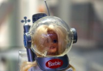 Barbie Doll Pilots - Barbie Doll Pilots